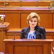 gavrilescu daca traian basescu a fost presedinte jucator klaus iohannis va fi un presedinte selectiv