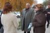 alde isi continua campania electorala in prahova