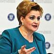 ministrul mediului propune un program rabla pentru electrocasnice