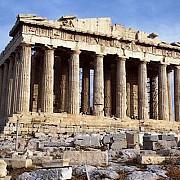salariul minim din grecia redus cu 22