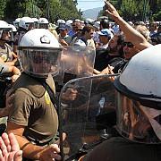 grecia inchide posturile publice de radio si televiziune