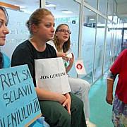 greva in spitale doctorii reiau protestele incepand cu 23 iunie