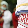 200000 de profesionisti din sanatate au declansat greva japoneza pe termen nelimitat