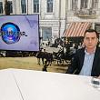 opriti miniciunile la csm ploiesti noul director viseaza la sute de mii de euro de la frf pentru stadion