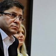 gruia stoica va fi judecat in arest la domiciliu