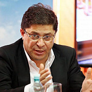 gruia stoica nu si-a recuperat garantia depusa pentru privatizarea cfr marfa