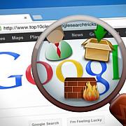google acuzat de abuz in uniunea europeana