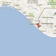 cutremur cu magnitudinea de 75 grade in guatemala