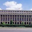 doi secretari de stat de la udmr au demisionat