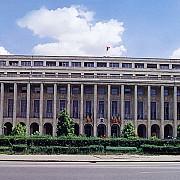 cine sunt ministrii noului guvern al romaniei