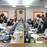 conflict in guvernul leanca privind gestionarea a circa 300 de milioane de euro