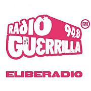 licentele radio guerrilla raman suspendate