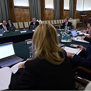 guvernul se opune reducerii cas-ului