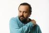 actorul si muzicianul ioan gyuri pascu a murit la varsta de 55 de ani