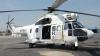 primul elicopter h215 care va fi produs in romania si-a gasit cumparator