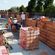 habitat for humanity romania construieste 8 locuinte noi in ploiesti