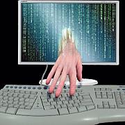 telecom portugalia a fost vizata de un atac informatic similar celor din spania si marea britanie