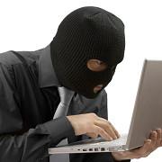 in top 10 hackeri specializati in criminalitate cibernetica sunt si trei romani