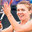 simona halep in optimile de finala la indian wells dupa o partida foarte dificila