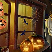 ce inseamna halloween