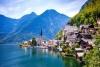 satul din austria care isi pazeste bisericile de turisti