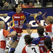 nationala feminina a ratat sferturile campionatului mondial de handbal din brazilia