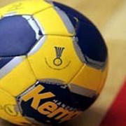 romania- kosovo 36-24 in preliminariile ce handbal