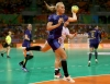handbal feminin victorie de senzatie a romaniei la euro 2016 in fata campioanei olimpice rusia