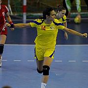 romania a castigat titlul mondial la handbal feminin junioare u18