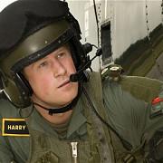 stiti cine este cel mai bun copilot pe elicopterele apache