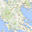 o nava din r moldova cu sute de pasageri cere ajutor din cauza unor persoane inarmate in largul greciei