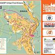 pe 9 aprilie de la ora 9 la sinaia va avea loc primul concurs de tip urban trail din romania