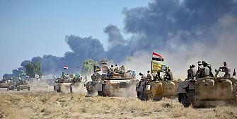 siria zeci de cadavre descoperite intr-o groapa comuna la raqqa