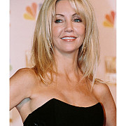 heather locklear internata de urgenta