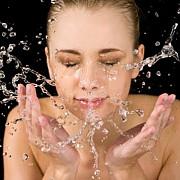 hidratarea pielii obligatorie la sfarsitul verii