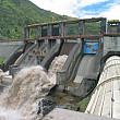 reorganizarea hidroelectrica nu va pune in pericol locurile de munca