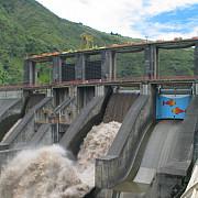 hidroelectrica va livra mai putina energie