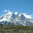 noua alpinisti straini ucisi in sectorul pakistanez al himalaya