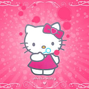 hello kitty a implinit 40 de ani