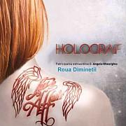 roua diminetii - noul videoclip holograf