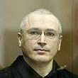putin il va gratia pe fostul oligarh mihail hodorkovski