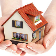 asigurarea obligatorie a caselor suspendata in instanta