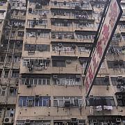 cum locuiesc saracii intr-unul din cele mai bogate orase ale lumii