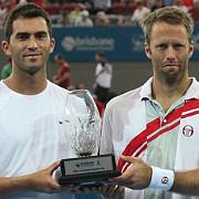 horia tecau si robert lindstedt in semifinale la australian open