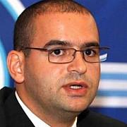 fostul sef al ani horia georgescu ramane in arest preventiv