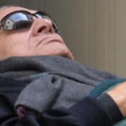 pedeapsa capitala pentru hosni mubarak