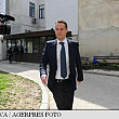 dosar penal pe numele lui andrei hrebenciuc deschis in lichtenstein