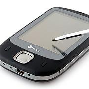 htc ofera update pentru 16 modele de telefoane