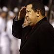 a murit hugo chavez