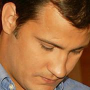 serban huidu-patru ani de inchisoare cu suspendare